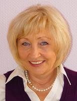 Frauenarztpraxis <b>Brigitte Haake</b> Fachärztin für Frauenheilkunde u. - Haake